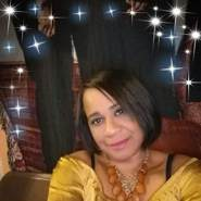 belkisr958406's profile photo