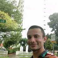 titoislam's profile photo