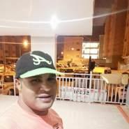 alim922783's profile photo