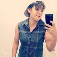 leslyr170089's profile photo