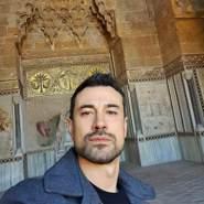 luisr672807's profile photo