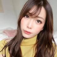 stev538's profile photo