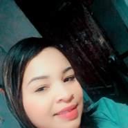marianlyo's profile photo