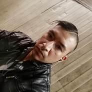 moisesc761178's profile photo