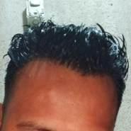 polop318's profile photo