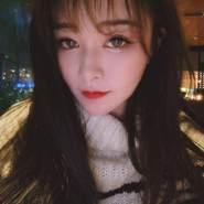 luc9143's profile photo