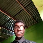 mohammedm251459's profile photo