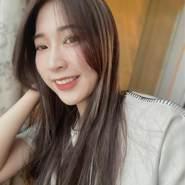 beliag923199's profile photo