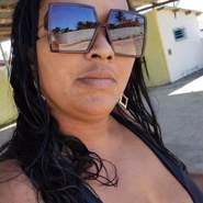 soanea's profile photo