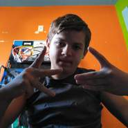 alexp333296's profile photo