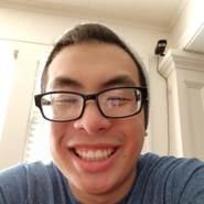 david602060's profile photo