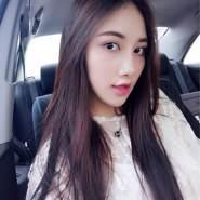 yubeyh's profile photo