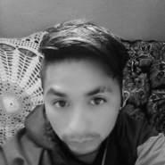yanpierr's profile photo