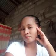 ethela820050's profile photo