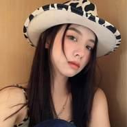 songn28's profile photo