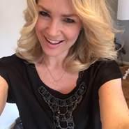 fabricea584619's profile photo