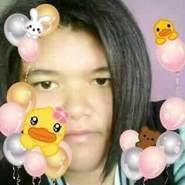 usernbf9578's profile photo