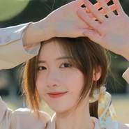 yajingf's profile photo