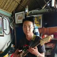 dangd595613's profile photo