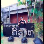 sai575094's profile photo