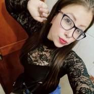 aleja751480's profile photo