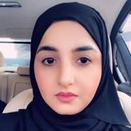 minal626647's profile photo
