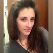 tiagoi637008's profile photo