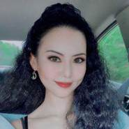 hayoonh236906's profile photo