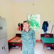 xuant364035's profile photo