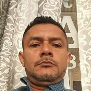 carlos284639's profile photo
