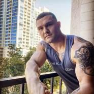 henryj142618's profile photo