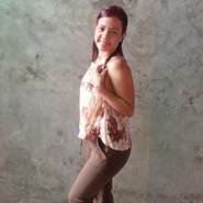 jeane713393's profile photo