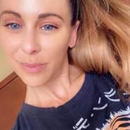 laveniad720508's profile photo