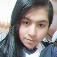 ruthq97's profile photo