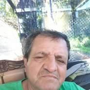nelsonl492457's profile photo