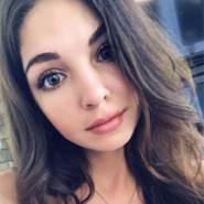 michellem404557's profile photo