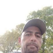 miguelm767418's profile photo