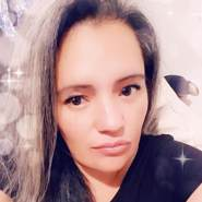 consuelol264807's profile photo