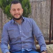 ibrahimzeus998221's profile photo