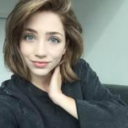 emilyr907741's profile photo