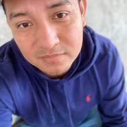 freddya800277's profile photo