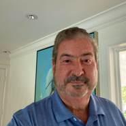 edb6059's profile photo