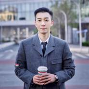 userel9385's profile photo
