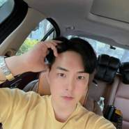 wongr69's profile photo