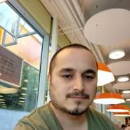 bahtierh33658's profile photo
