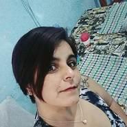 mariae854776's profile photo