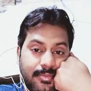mallicki860916's profile photo