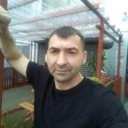 igorp99's profile photo