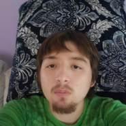 raulgonzalez692401's profile photo