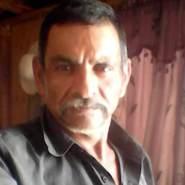 danielc395442's profile photo
